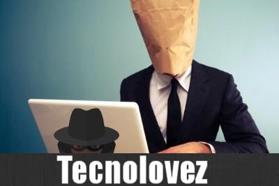 Lista dei migliori siti proxy per navigare anonimi online