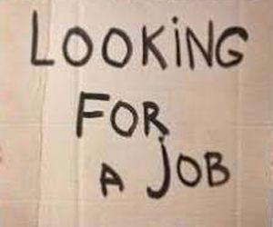 Lowongan Kerja Sales Agent di Libratama