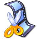 http://www.softwaresvilla.com/2016/02/ultra-video-splitter-65-full-version.html