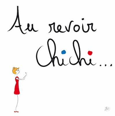 jacques Chirac, président de la république, france, décès, au revoir, dessin, illustration, agathe, deuil, nation, hommage