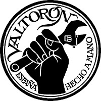 valtoron_Logo
