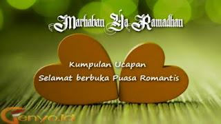 Ucapan Selamat Berbuka Puasa Romantis, Ucapan Selamat Berbuka Puasa Bagus, Ucapan Selamat Berbuka Puasa Islami, Ucapan Selamat Berbuka Puasa Lucu, Kata Kata Mutiara Buka Puasa, Setatus Buka Puasa