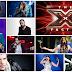 [ESPECIAL] Quem chegou ao Festival Eurovisão depois de ter triunfado no 'The X Factor' ?