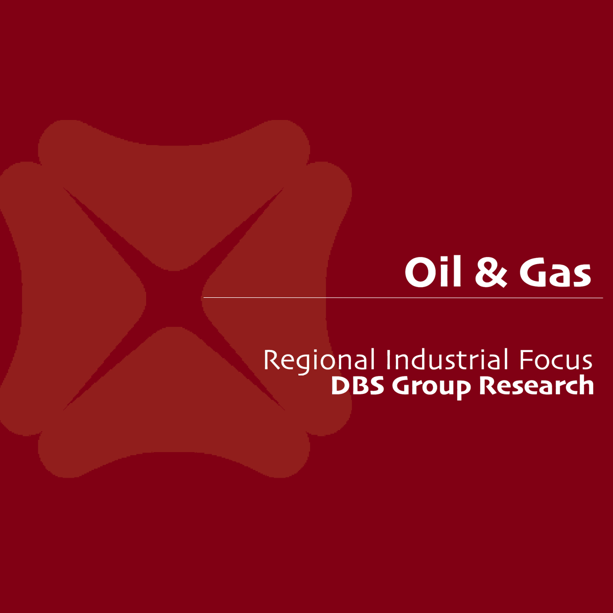Regional Oil & Gas - DBS Vickers 2018-06-25: Opec's Moderate Output Boost Soothes Fears