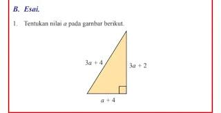 Kunci-Jawaban-Matematika-Kelas-8-Halaman-49-50-51-52-Uji-Kompetensi-6-Esai