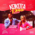 DOWNLOAD MP3: Kaygee DaKing & Bizizi – Kokota Piano (Amapiano Vol. 1) 2020