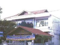 PENDAFTARAN MAHASISWA BARU (APIKES IRIS) 2020-2021