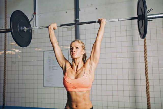 Lệch cơ là gì ? Nguyên nhân và cách khắc phục lệch cơ