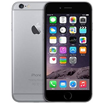 iPhone 6 All Colors 64 GB - Apple Buy Online