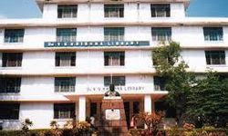 government law colleges in vizag rnr law college, visakhapatnam nvp law college fee structure mvp law college visakhapatnam best law colleges in andhra pradesh gitam law college fees nbm law college fee structure law distance education in visakhapatnam