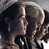 Nem Westworld e Game of Thrones, The Crown ganha o Globo de Ouro de Melhor Série Dramática; confira os ganhadores