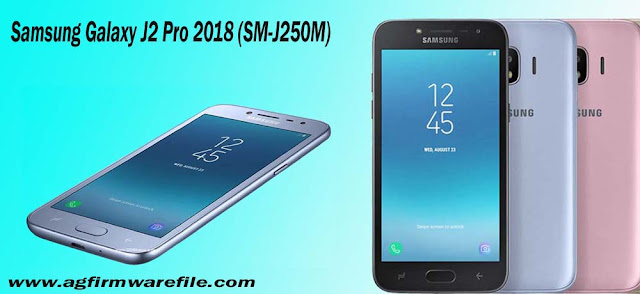 SM-250M Firmware Flash File (Stock Rom) Download Free.
