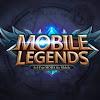 Cara Menggunakan Lancelot Pada Permainan Mobile Legends
