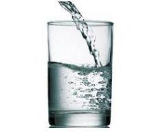 Ternyata ini dia 8 waktu paling baik untuk meminum air Putih dalam satu hari