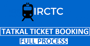 irctc now lets you book train tickets online
