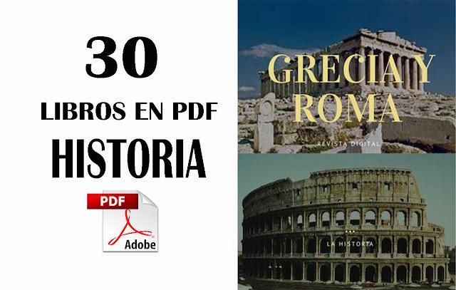 libros-historia-griega-romana-pdf