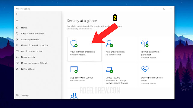 How to Stop Windows Defenders from Deleting/Blocking Game Files in Windows 10 (Defenders Removing DLL Files, Closing Program/Games) Solved!