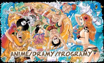 http://umi-monogatari.blogspot.com/p/animedramy.html