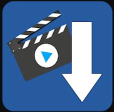 My video downloader for Facebook