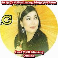 Moury GN - Rang Rantau (Full Album)