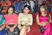 Box Telugu Movie Audio Launch Pos  0030.jpg