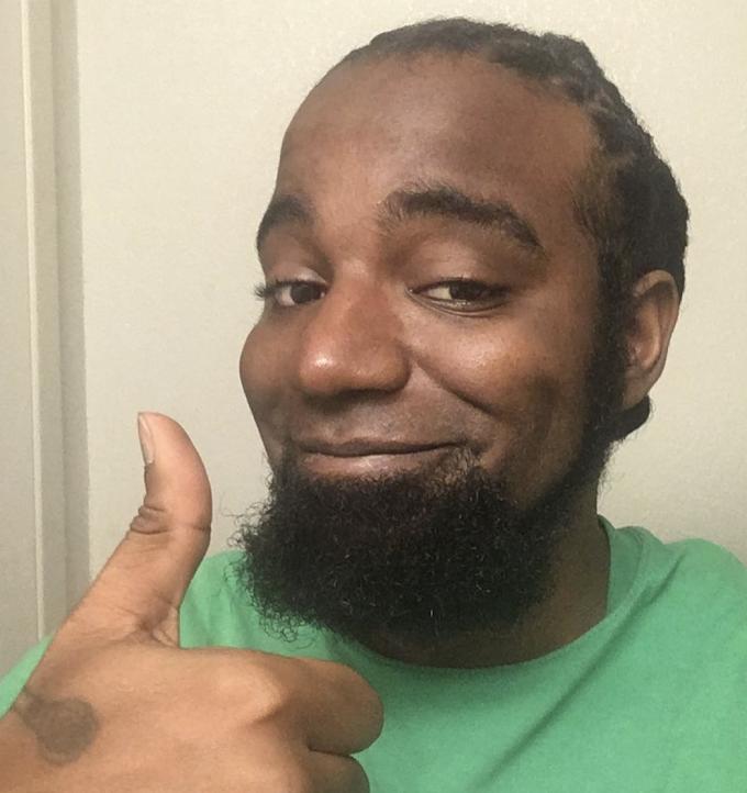"""""""Hip Hop Doctor"""" Mr. Composition Starts 2021 With 3 Bangin' Tracks"""