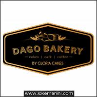 Lowongan Kerja Dago Bakery