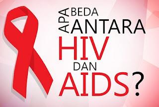 cara menjaga tubuh agar tidak tertular hiv,apakah hiv bisa di sembuhkan,cara agar tidak tertular hiv,perbedaan hiv dan sifilis,