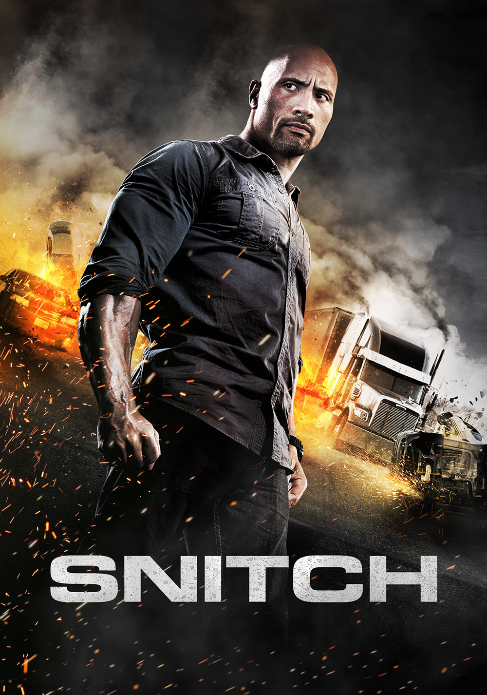 SNITCH (2013) MOVIE TAMIL DUBBED HD