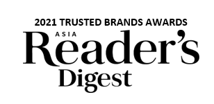 Reader's Digest  23rd Annual Awards Reveal The Brands And Personalities Filipinos Trust The Most