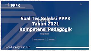 soal-tes-seleksi-pppk-materi-soal-pedagogik