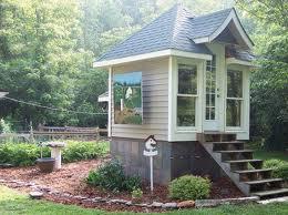 Rumah Tiny