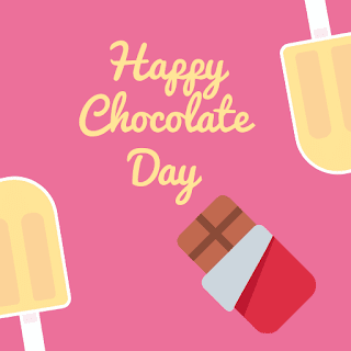 chocolate day images 2020 download