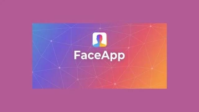 تحميل برنامج FaceApp النسخة المدفوعة اخر اصدار