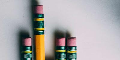 Novedades educativas nacionales marzo, Enseñanza UGT, Enseñanza UGT Ceuta, Blog de Enseñanza UGT Ceuta