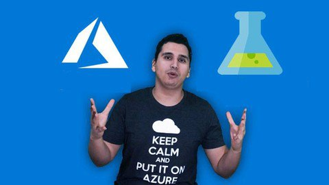 Learn Azure Machine Learning from scratch [Free Online Course] - TechCracked
