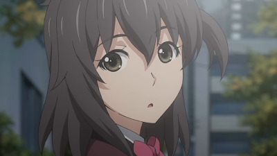 Lostorage Conflated WIXOSS Episode 2 Subtitle Indonesia
