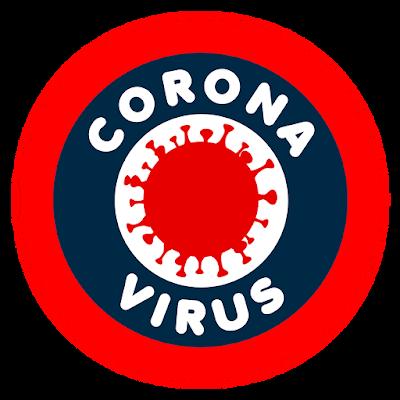 कोरोना वायरस क्या है लक्षण उपाय और प्रेरक कथन