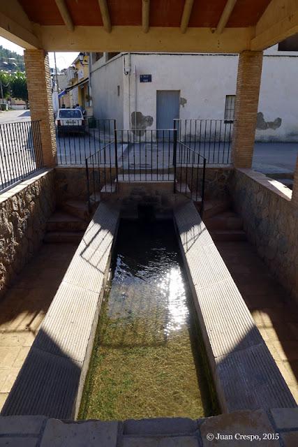 lavadero-chaparral