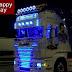 Neon Luminous 1.30 ETS2