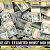 GTA VC Unlimited Money Mod Pc - Sheraz Ahmad Gaming