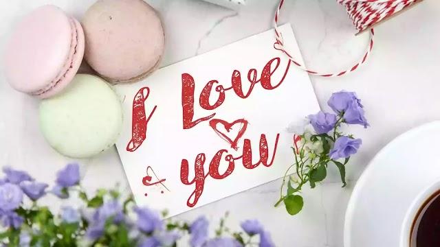 I Love You Meaning In Hindi - Hindi Version Me Puri Jankari