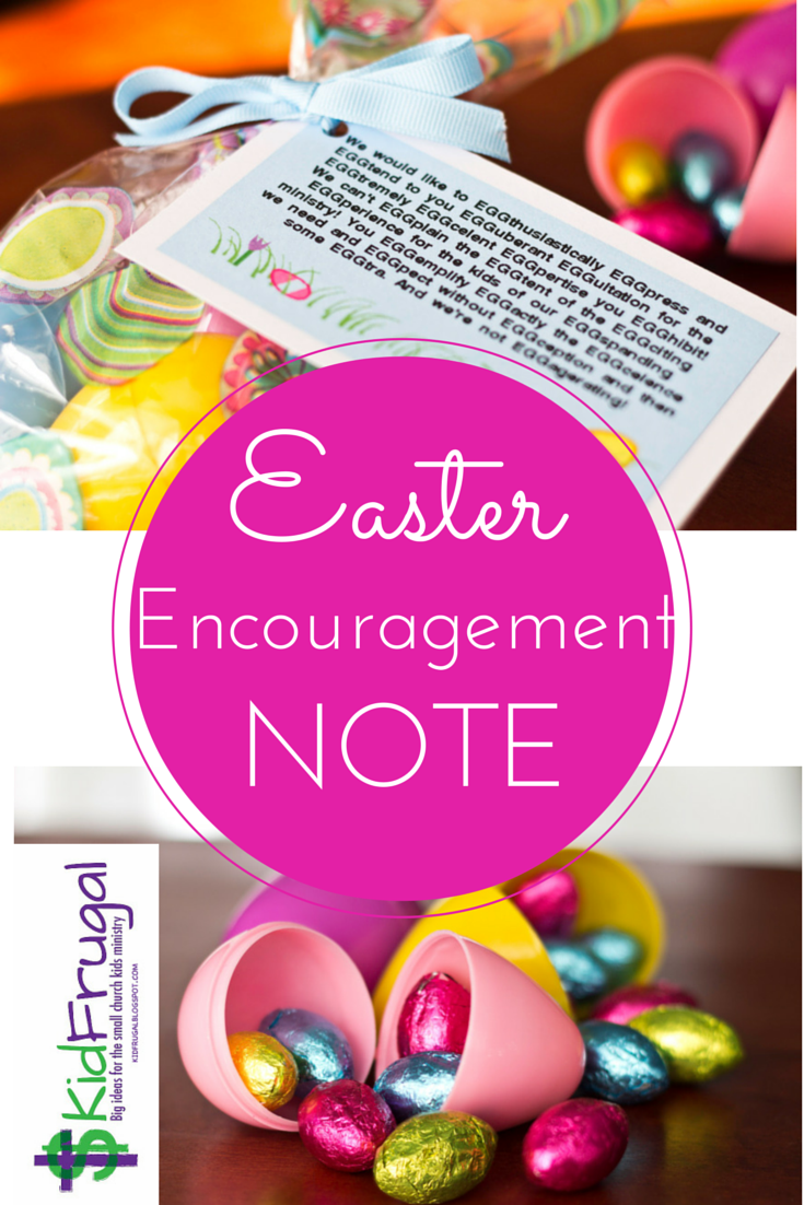 http://kidfrugal.blogspot.com/2015/03/eggcellent-eggcouragement-for-helpers.html