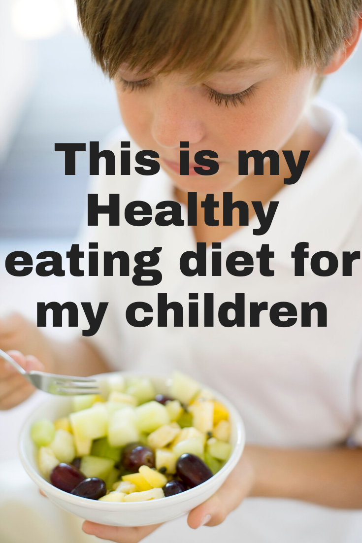 Healthy eating for children - Don't let your kids eat this . be careful ! Don't let your kids eat this food , they may harm him #food #fruit #recipes #kids