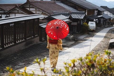 Itinerary dan Panduan Lengkap ke Jepang