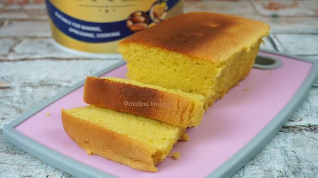 resepi kek pound, kek pound mudah dan sedap, kek pound sukatan cawan, kek marjerin mudah dan sedap, kek butter lembut dan gebu, kek pound gebu, kek marjerin simple,