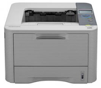 The ml-3710ND allows you to choose the right consumables option that you can afford. Toner cartridges are available in the cost-effective 5,000-page version and extra-high yield 10,000-page version that provide lower cost per page and require fewer replacements.