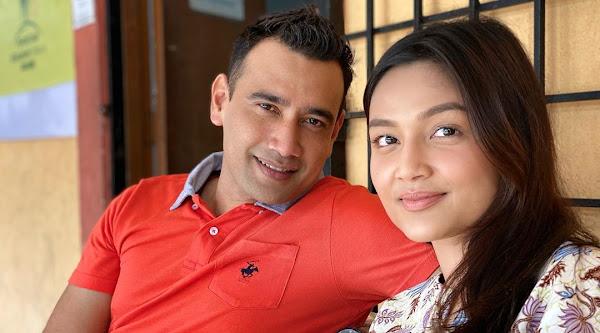 Drama Rahimah Tanpa Rahim