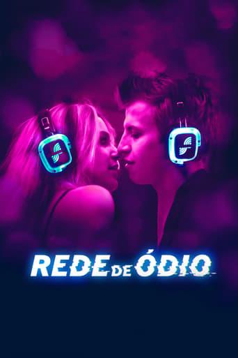 Download Rede de Ódio (2020) Torrent Dublado e Legendado