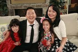 Zooey Jeong Age, Wiki, Biography: Ken Jeong's Daughter, Instagram Birthday